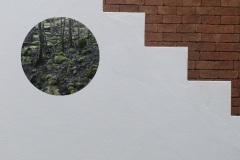 Fern-Stairs